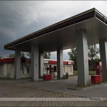 stacja_paliw_podlasie-04