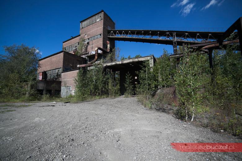 2011-huta-003