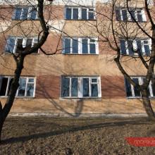 2012-internat-akademik-043