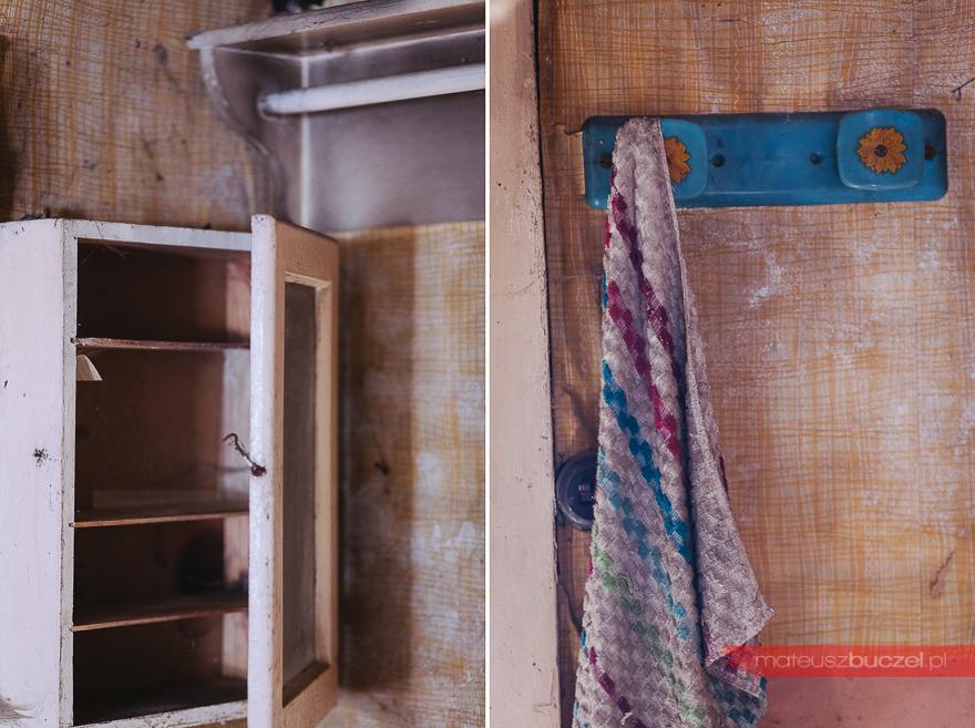 dom-drewniany-10