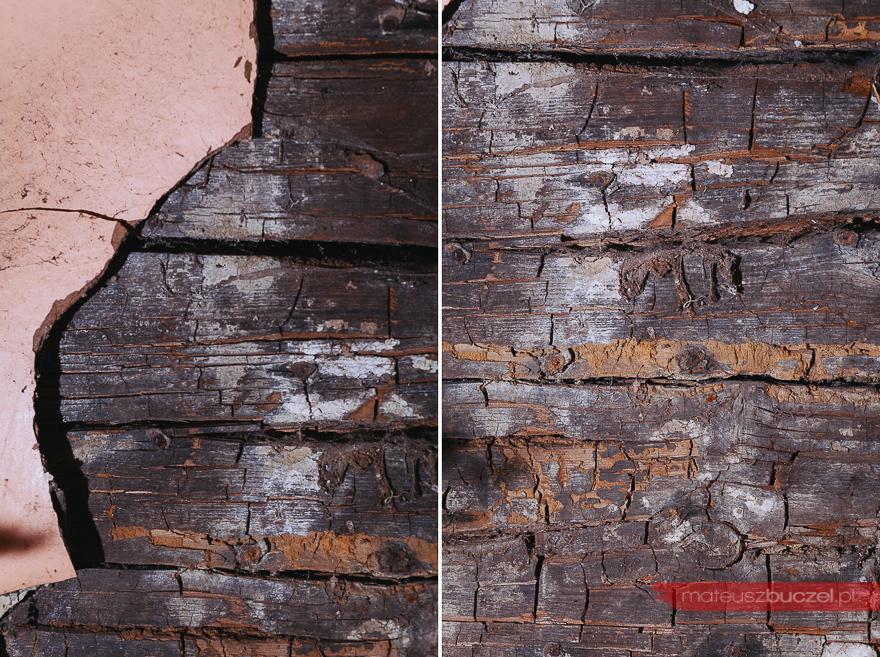 dom-drewniany-11