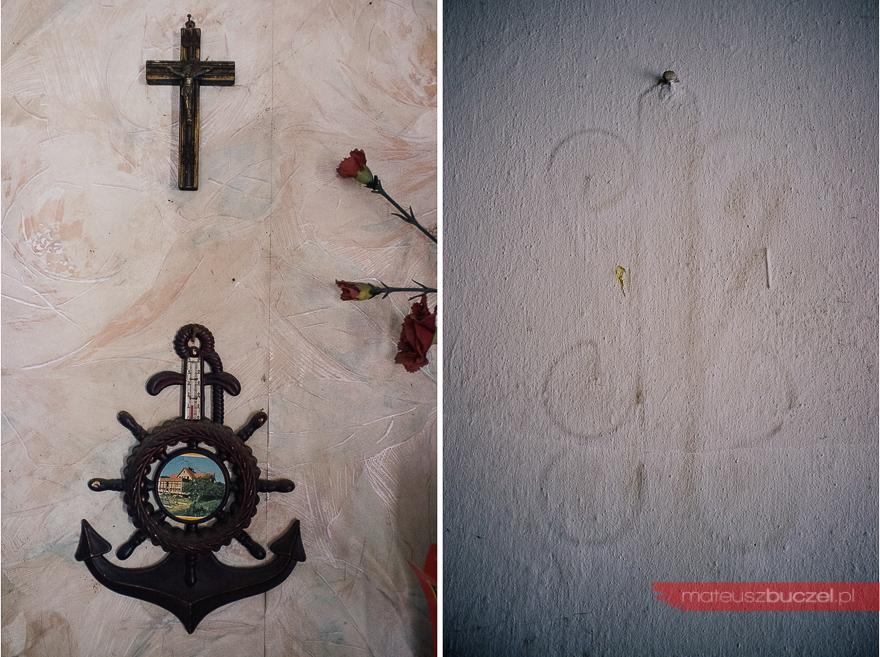 dom-wielorodzinny-04
