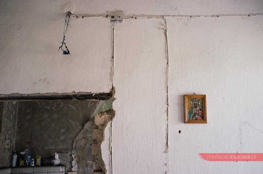 dom-wielorodzinny-16