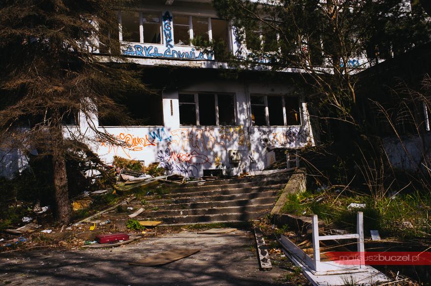 hotel-gdynia-03
