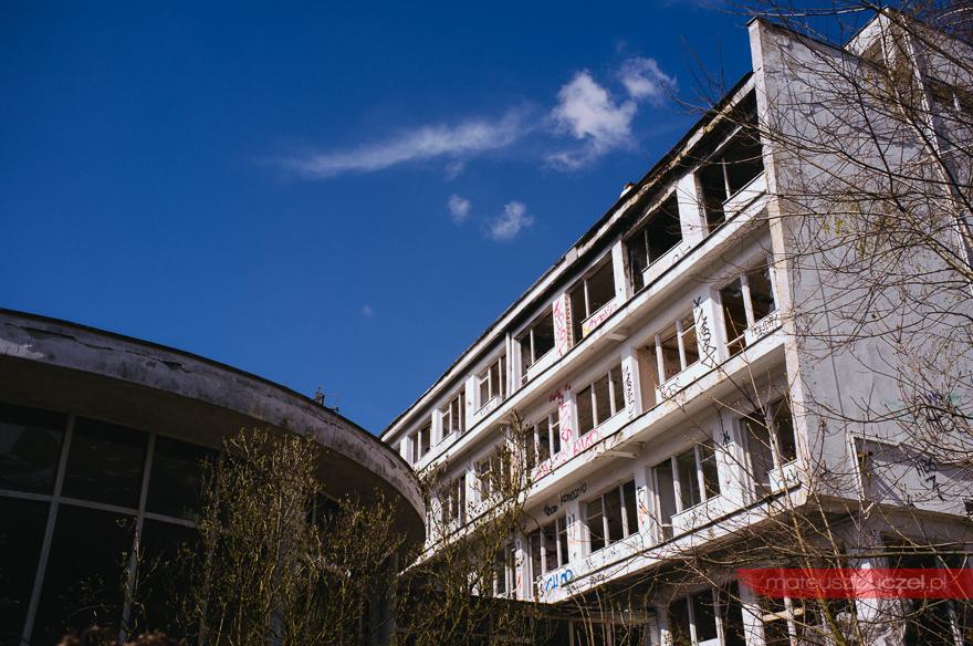 hotel-gdynia-05