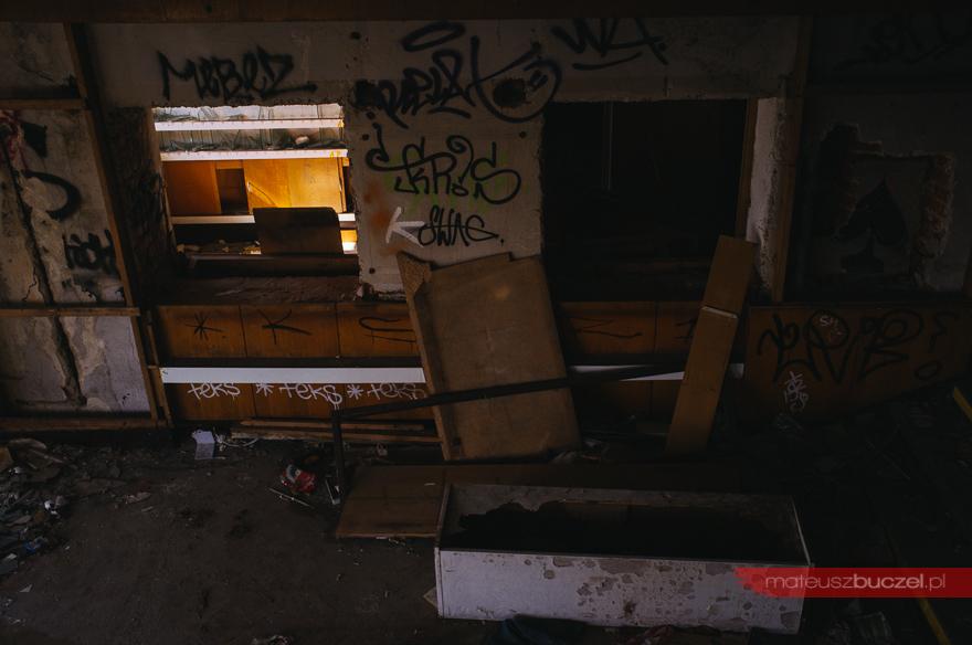 hotel-gdynia-09