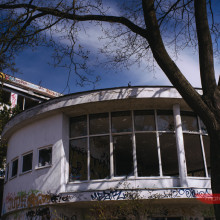 hotel-gdynia-19