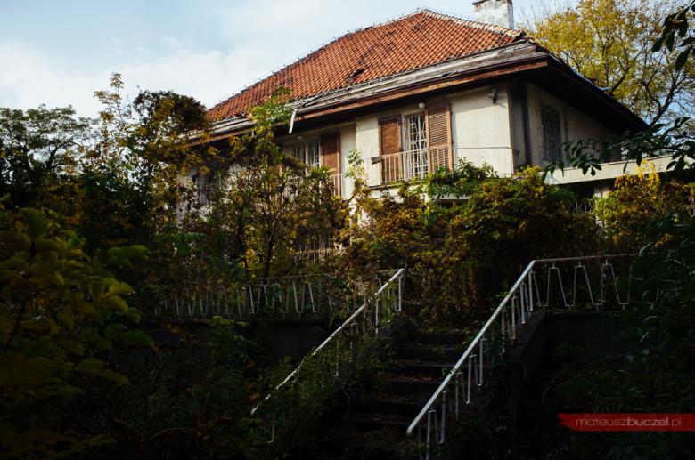ambasada-rfn-002