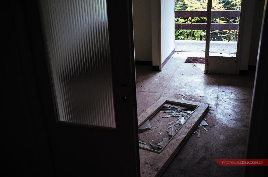 ambasada-rfn-003