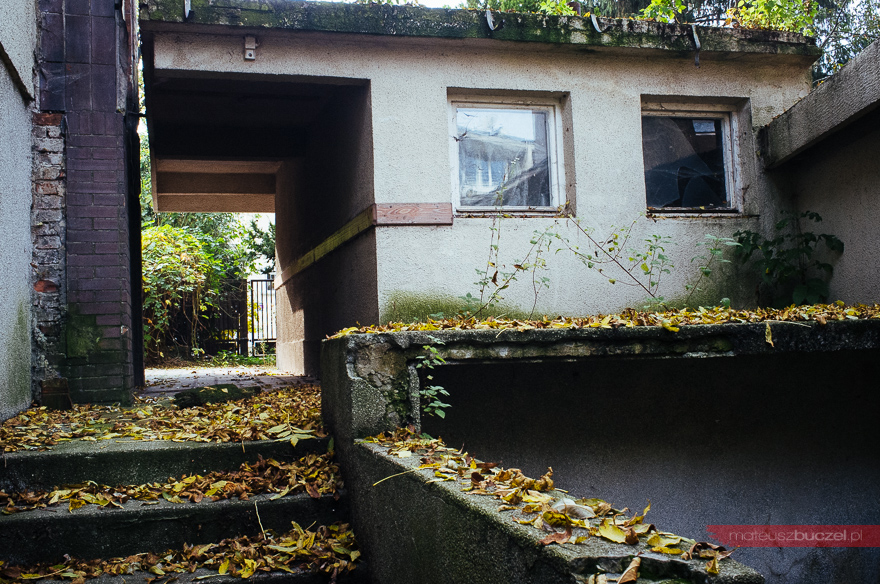 ambasada-rfn-023