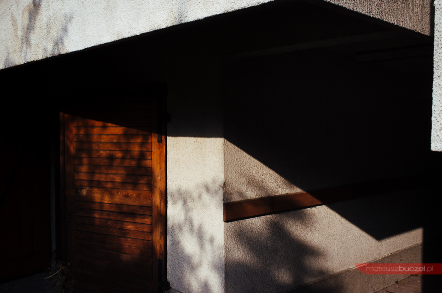 ambasada-rfn-032